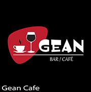 tegels purmerend Gean cafe