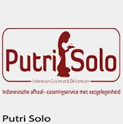 tegels purmerend Putri Solo