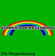 tegels purmerend de regenboog