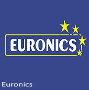 tegels purmerend euronics