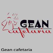 tegels purmerend gean cafetaria